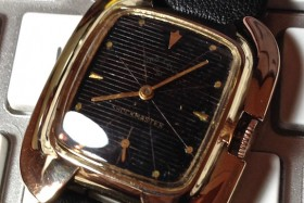 Lord Elgin 4640 Townsman